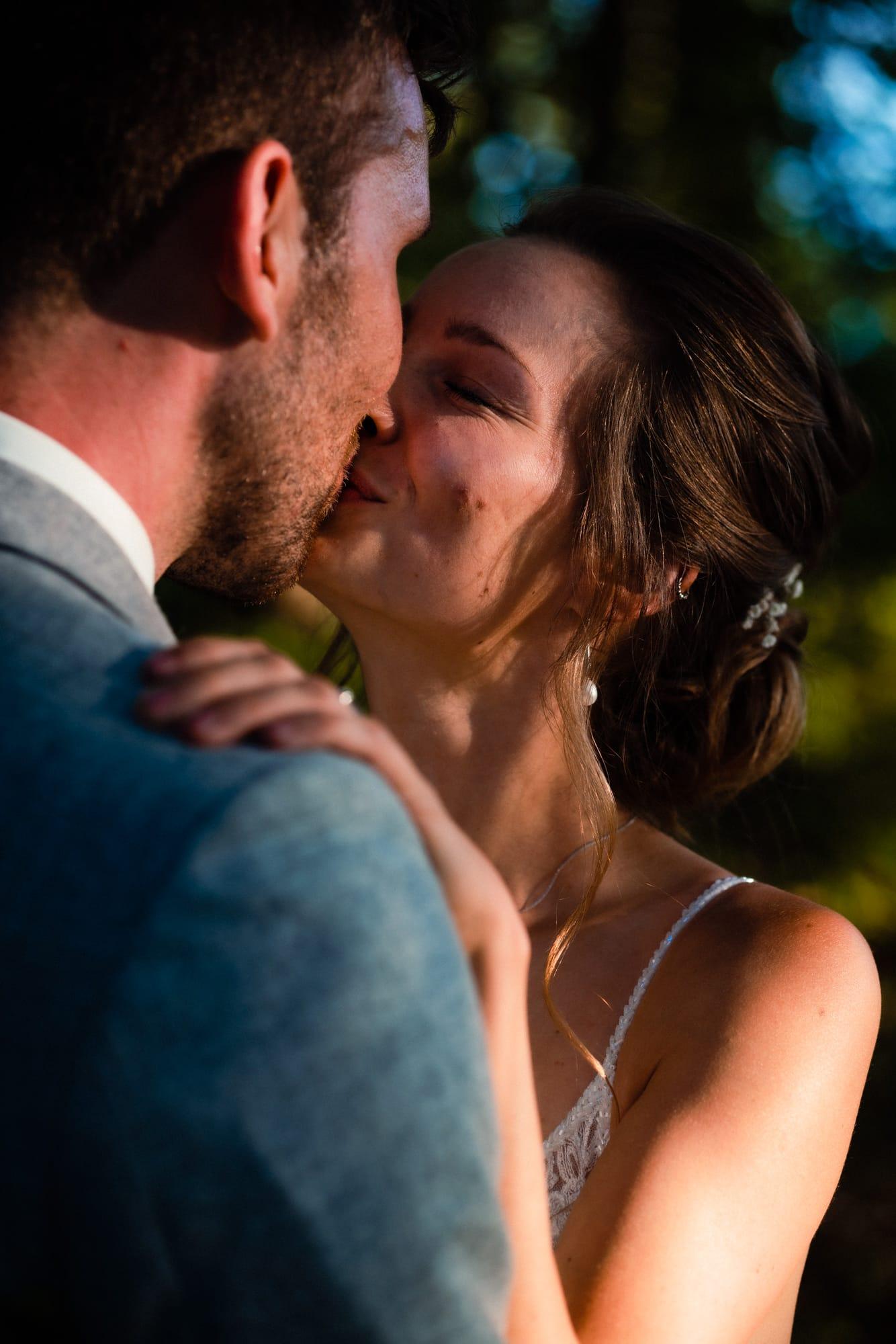 dorset wedding photography couples photos